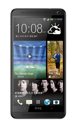 HTC One Max.fw