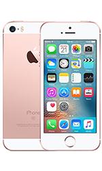 Apple iPhone SE unlock, sim unlock, unlock code, network