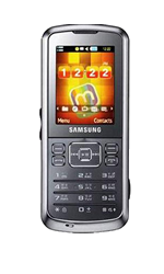 Samsung Metro TV unlock, sim unlock, network unlock pin