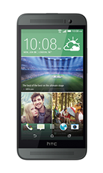 HTC One (E8).fw8