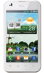 LG Optimus Black (White version).fw