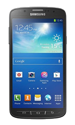Samsung Galaxy Core Advance (GT-I8580) Netzentsperr-PIN