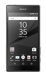 Sony Xperia Z5 Compact.fw