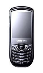 Samsung Mpower TV S239 unlock, sim unlock, network unlock pin